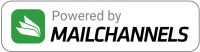 Powered_by_MailChannels